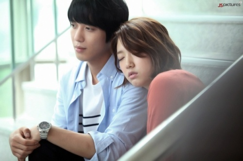 Youve Fallen For Me Episode 10